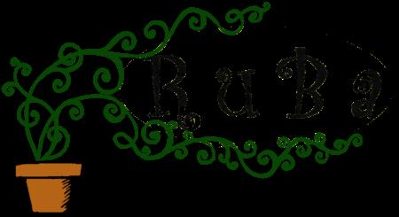 Ruba logo